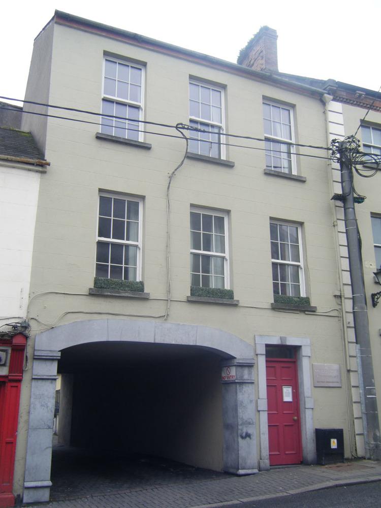 River Court House -2011(4).jpg