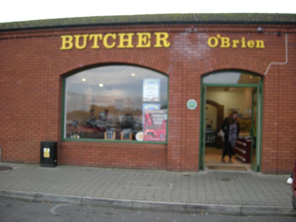 O Briens Butchers 3 Market Yard Kieran St-R95RP21-2018.jpg