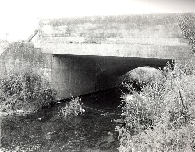 Rogerstown, Kilmaganny, Bridge0001.jpg