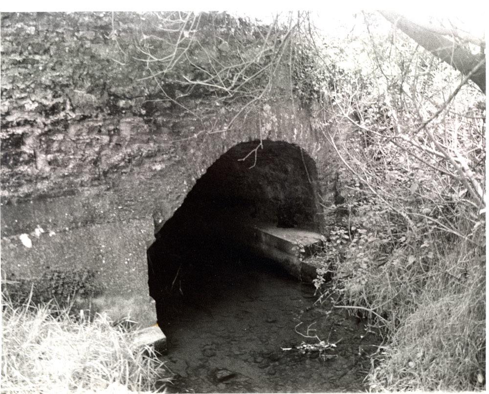 Rathduff Upper Kells0001.jpg