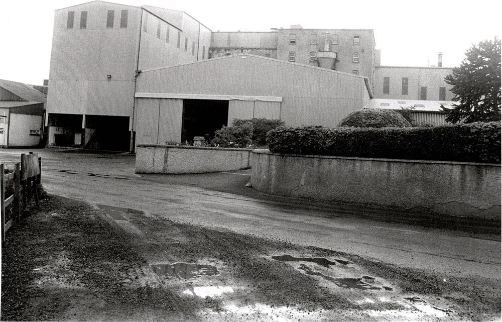 Grange Lower Grain Mill Goresbridge 1.jpg