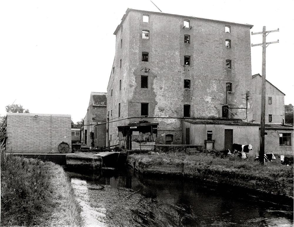 Bennettsbridge Grain Mill 1.jpg