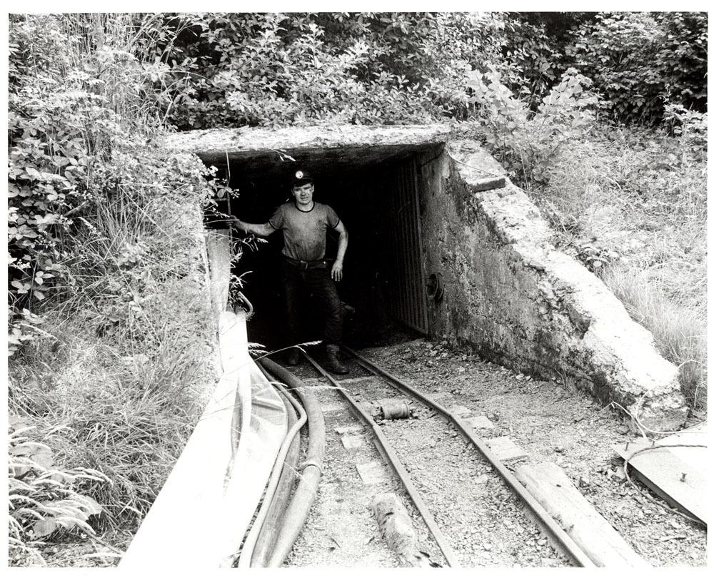 Aghamucky Castlecomer Coal Mine 30001.jpg