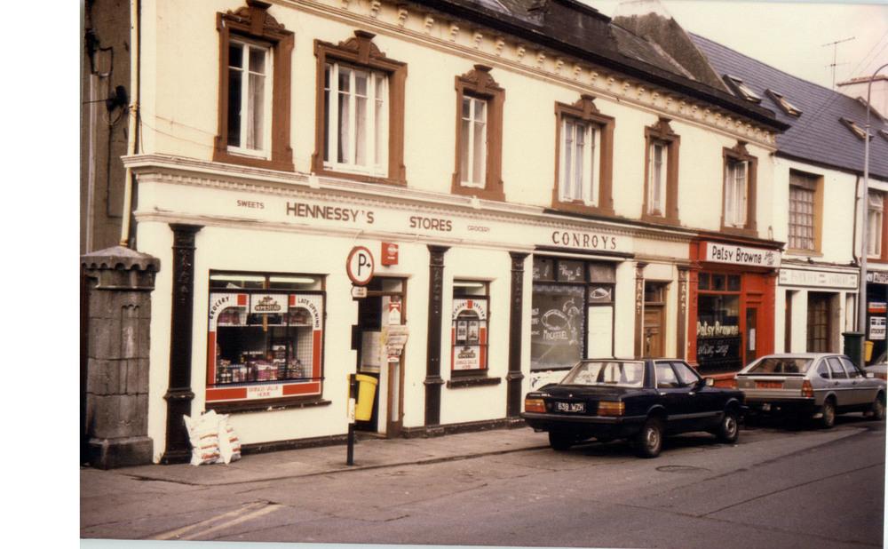 1 Irishtown R95RR44-1987 (3).jpg