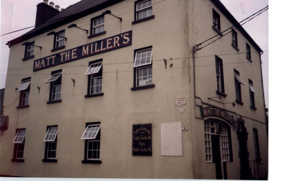 Matt The Millers 1 John St Lower-R95PY7D (5).jpg