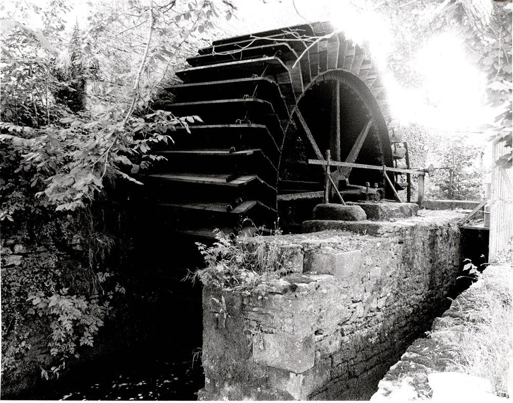 Grain Mill Killinny Kells 4.jpg