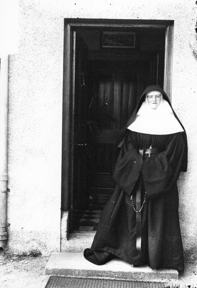 Convent of Mercy Sister 2 JJ 21.png