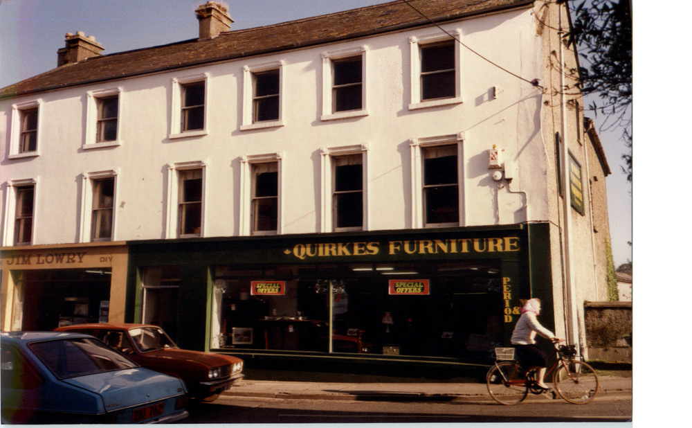Kilkenny Christian Community Church-17A Irishtown-R95W66V-1987.jpg