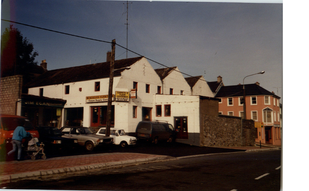 Minogues Property Dean St R95P93V-1987.jpg