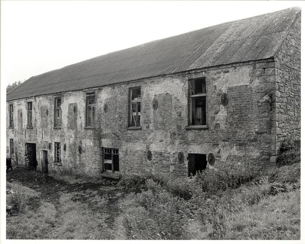 Ballyhimmin Castlecomer 3.jpg