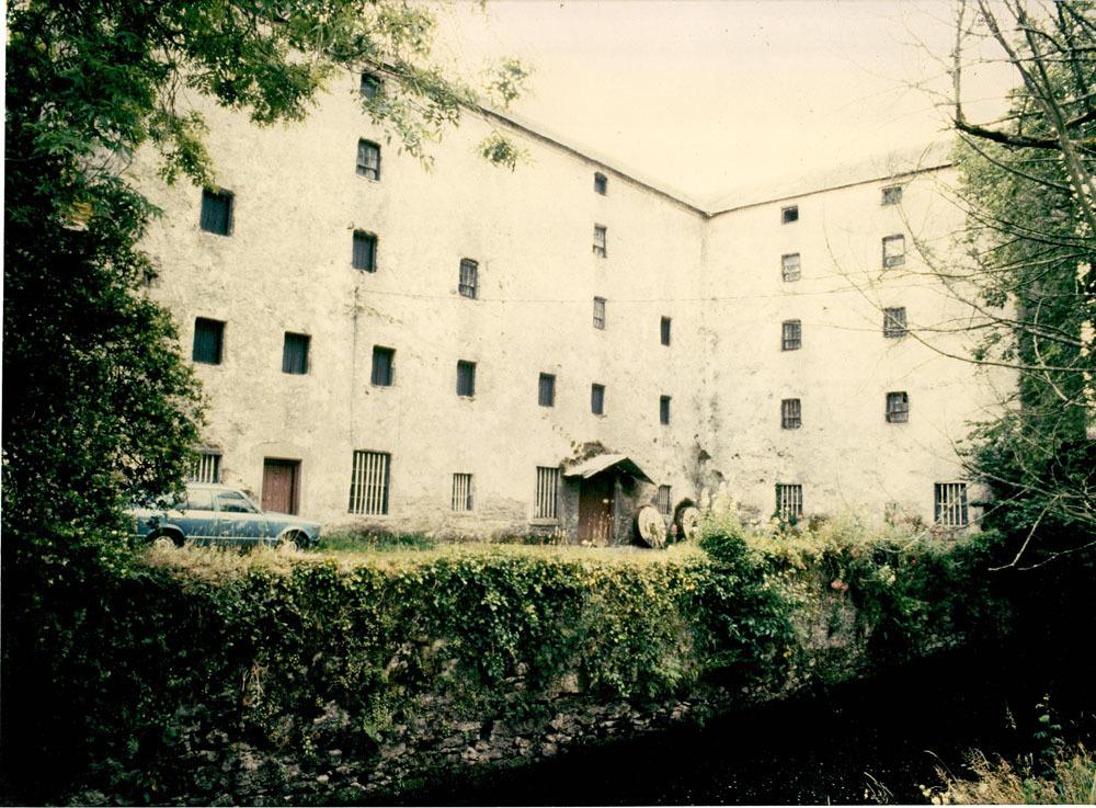 Grain Mill Killinny Kells 8.jpg