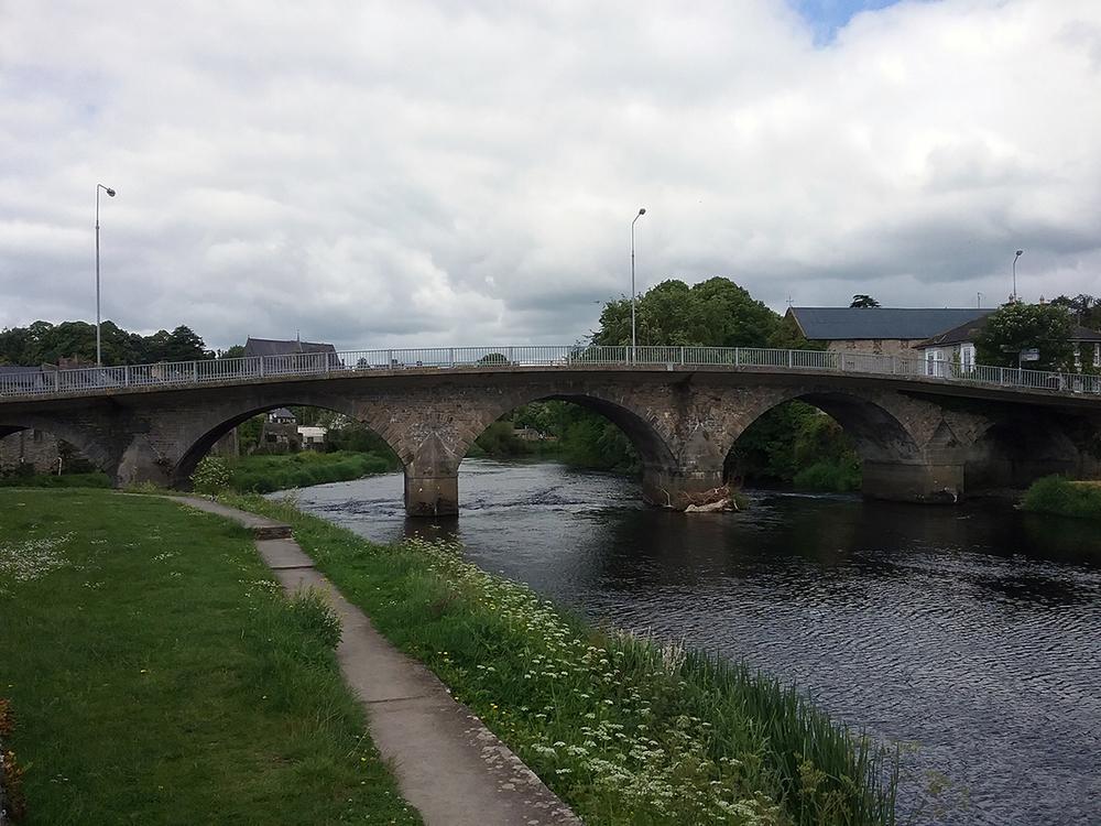 Thomastown Bridge 010.jpg