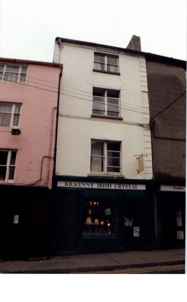 The Imperial Gueathouse 10 Rose Inn St-R95RW31-1997.jpg