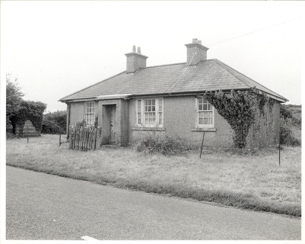 Corbetstown Mothell Railway Station0001.jpg