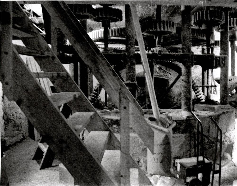 Grain Mill Killinny Kells 2.jpg