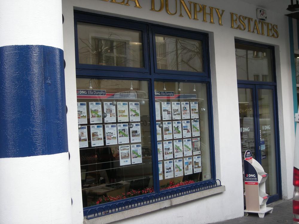 DNG Ella Dunphy 9 Ormond Street-R95RX7V-2018.jpg
