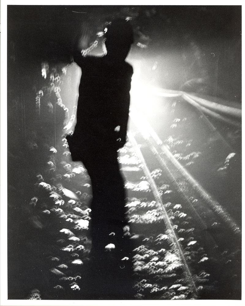 Aghamucky Castlecomer Coal mine 20001.jpg