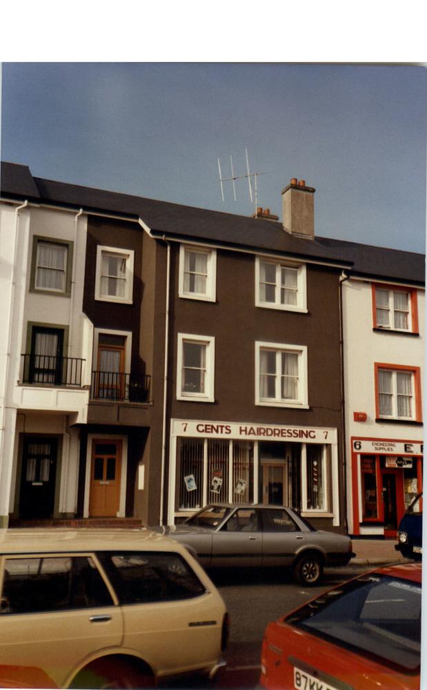 Dean Street General view 1987 (9).jpg