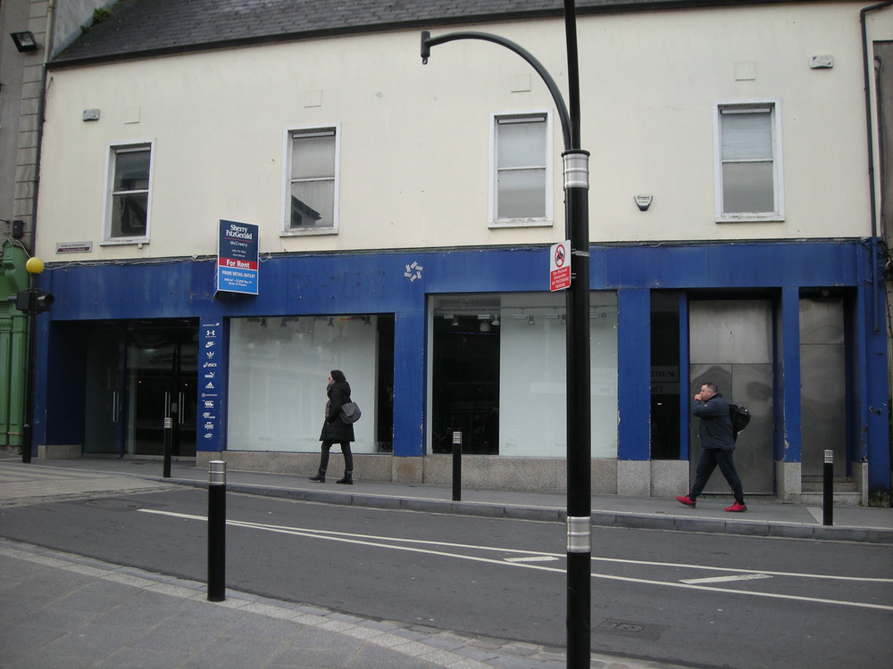 Lifestyle Sports 1-3 Parliament St-R95PD71-2018(Vacant).jpg