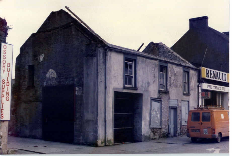 Auto Fix Greg Pawlak-Vicar St-R95YP94-1987.jpg