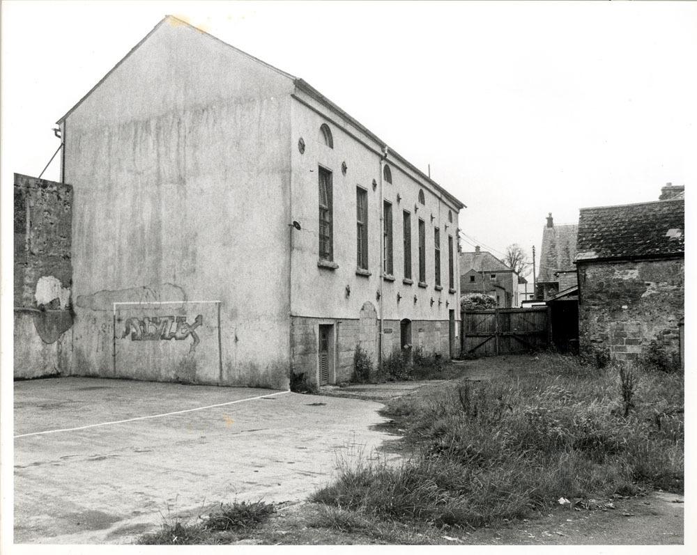 Castlecomer Town Grain Mill0001.jpg