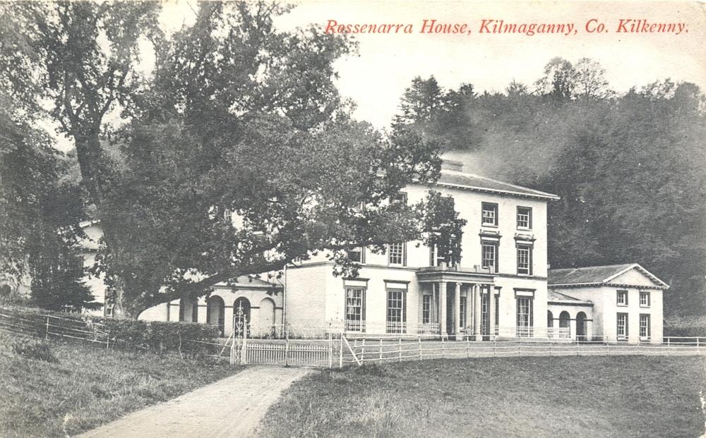 Rossenarra House, Kilmaganny0001.jpg