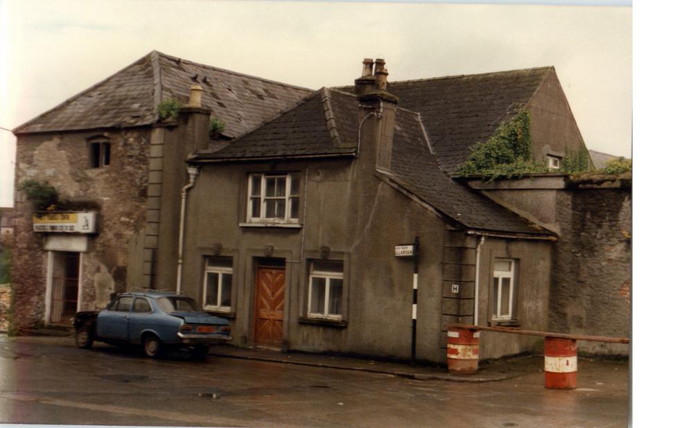 Dean Street General view 1987 (3).jpg