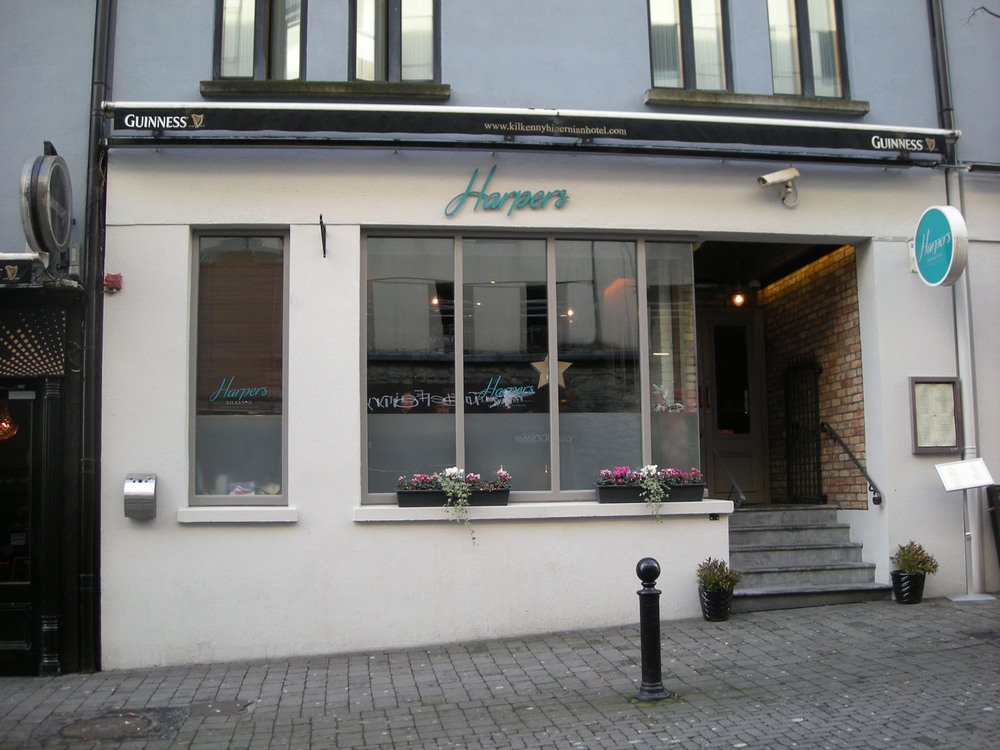 Hibernian Hotel 1 Ormond Street-R95WTK3-2018 (6).jpg