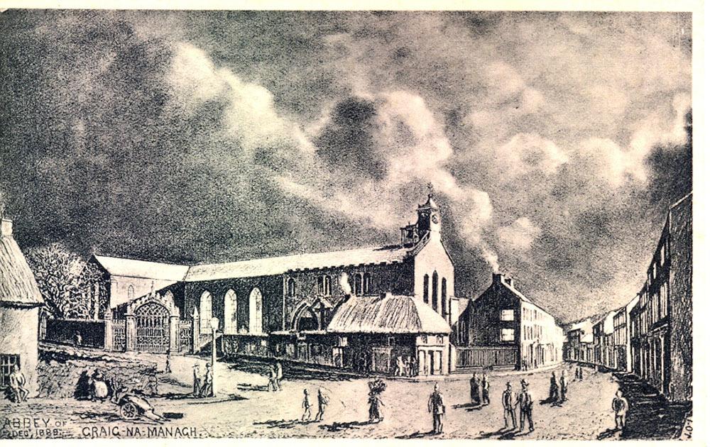 Abbey of Graiguenamanagh0001.jpg