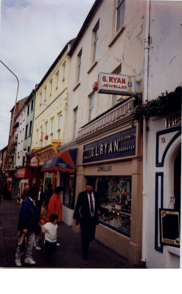 High St-General View-1997 (9).jpg