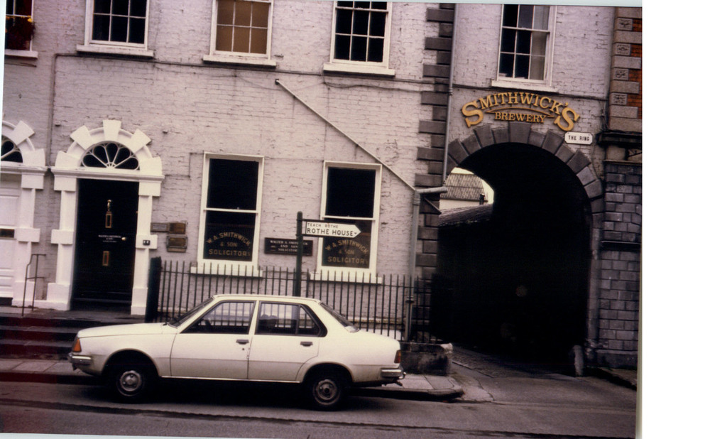 Walter A Smithwick-43 Parliament St-R95FK1C-1987.jpg