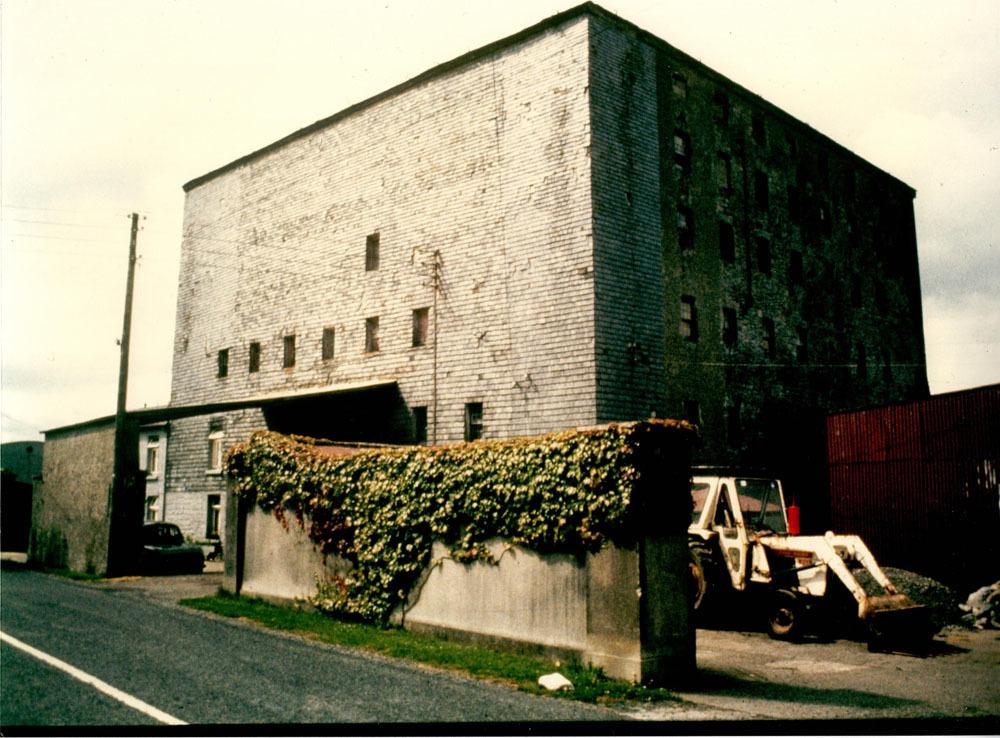 Grain Mill Mill Island Callan 6.jpg