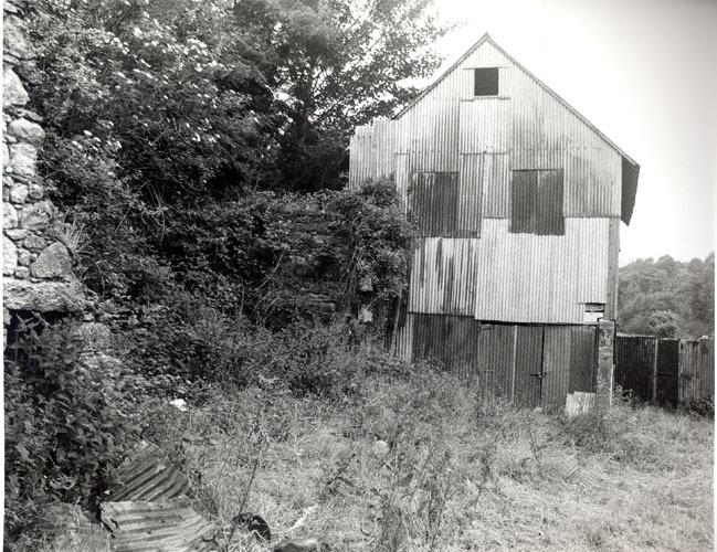 Graiguenamangh, Saw Mill0001.jpg