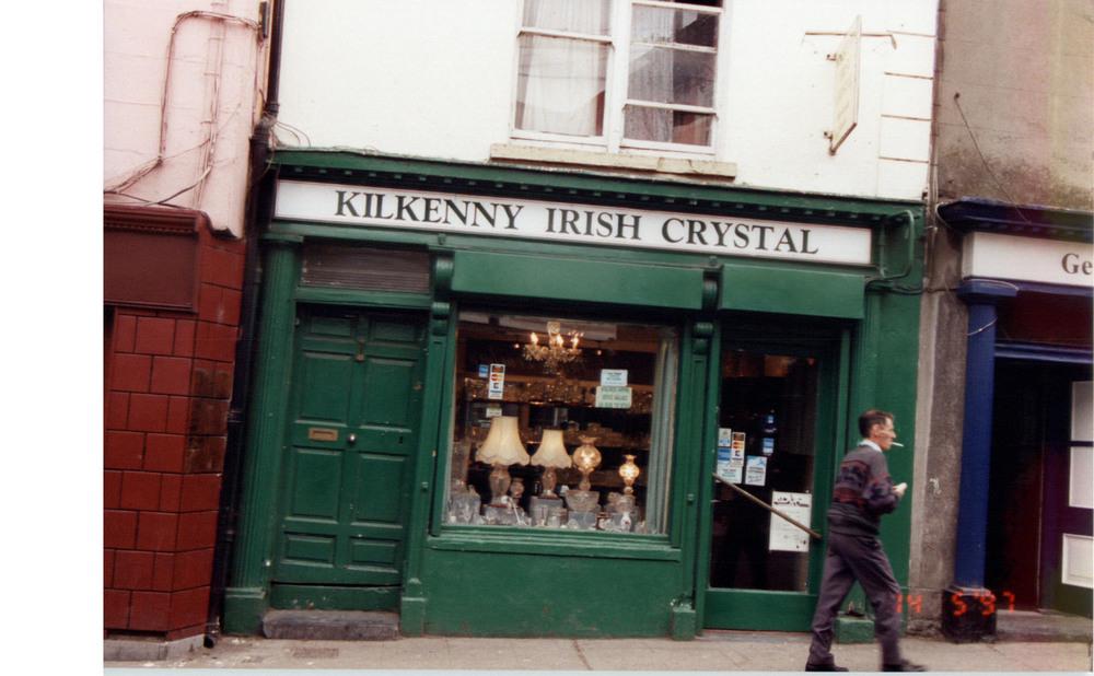 The Imperial Gueathouse 10 Rose Inn St-R95RW31-1997 (2).jpg