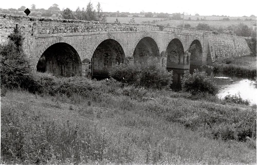 Bridge Milltown Powerstown Gowran 2.jpg