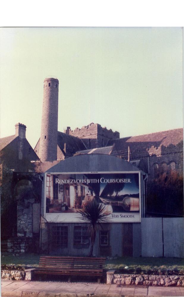 Dean Street General view 1987 (12).jpg