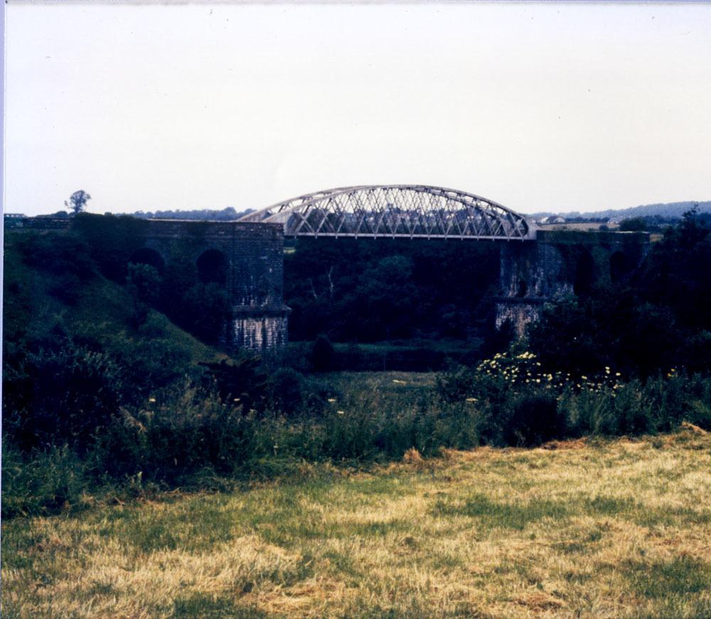 Thomastown Viaduct Jerpoint West0002.jpg