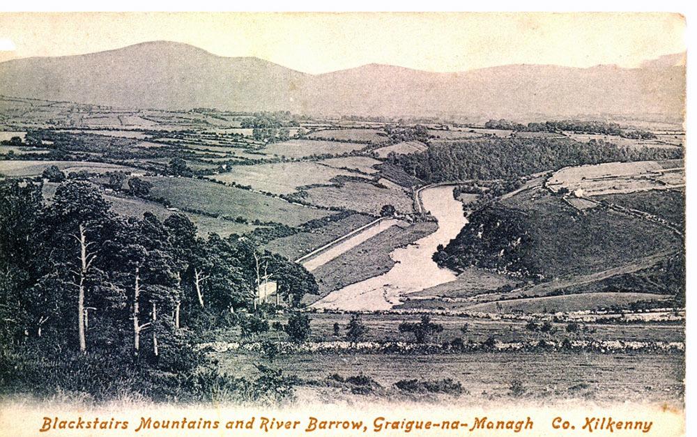 Blackstirs Mountains and the River Barrow0001.jpg