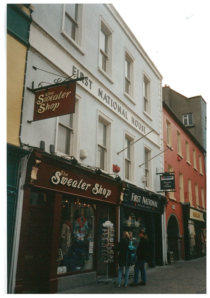 The Sweater Shop 79 High St-R95F640-1997.jpg