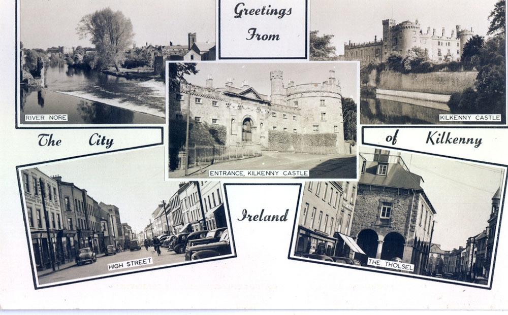 City of Kilkenny Views0001.jpg