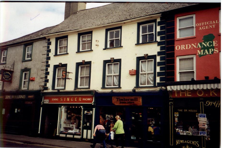 High St-General View-1997 (8).jpg
