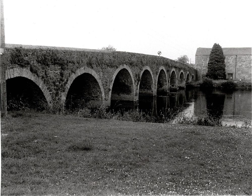 Barrowmount Bridge Goresbridge  .jpg