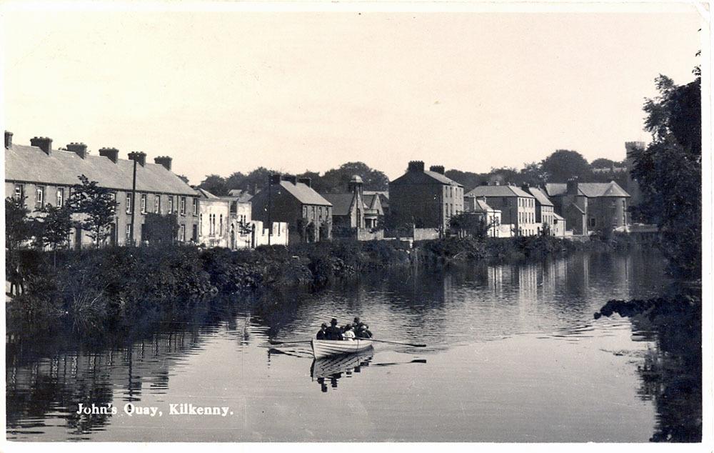 John's Quay, Kilkenny0001.jpg