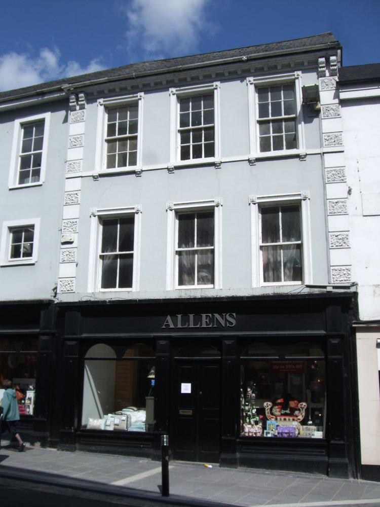 Allens 95 High St-R95YN20-2014(2).jpg