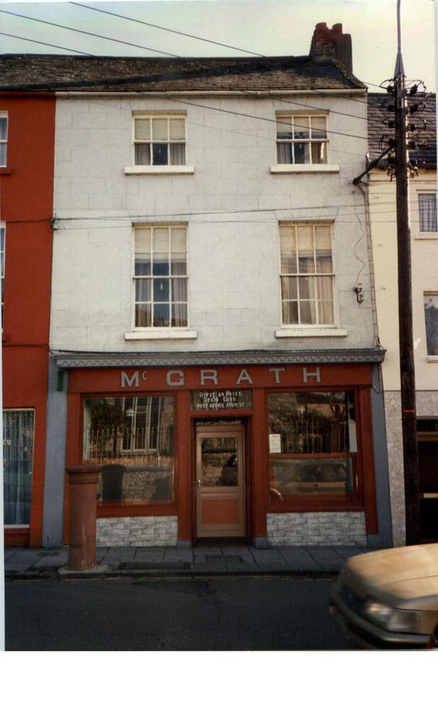 AnnaLeens Boutique 63 John St Lower-R95YW83-1987 (2).jpg
