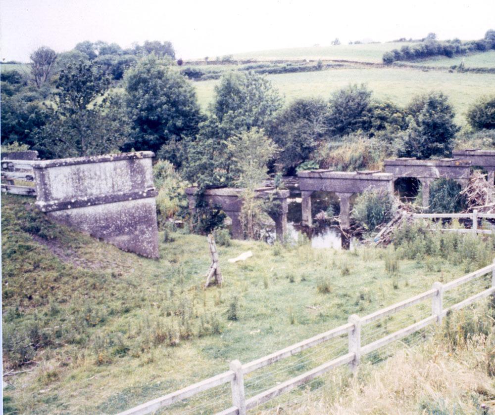 Dysart Glebe Castlecomer 40001.jpg