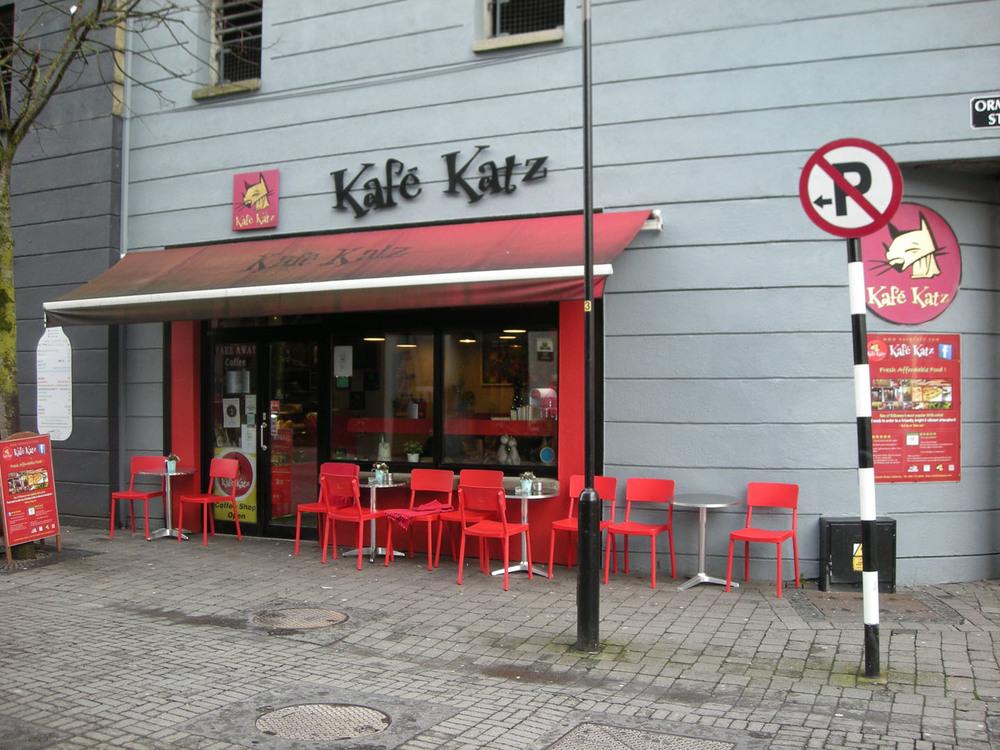 Cafe Katz 3 Ormond Street-R95XR28- 2018.jpg