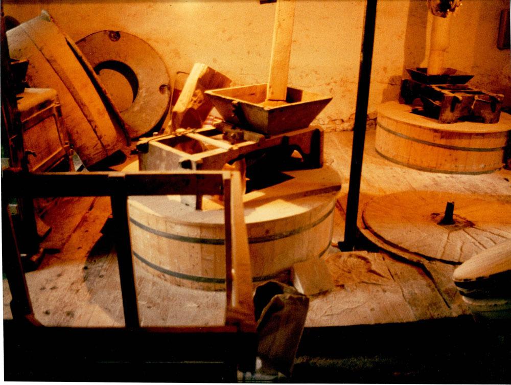 Grain Mill Killinny Kells 6.jpg