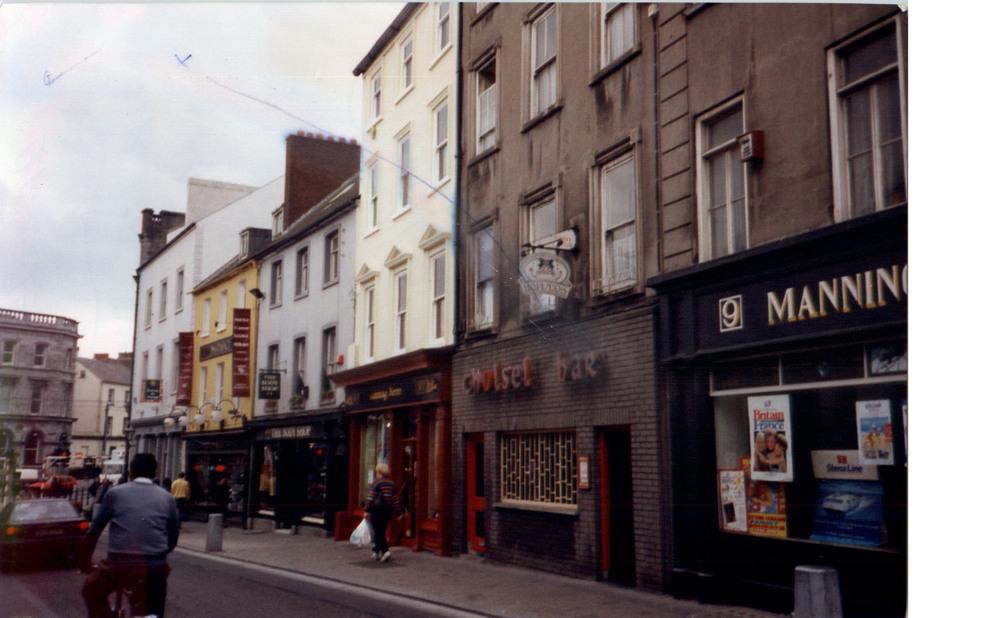 High St-General View-1997 (3).jpg