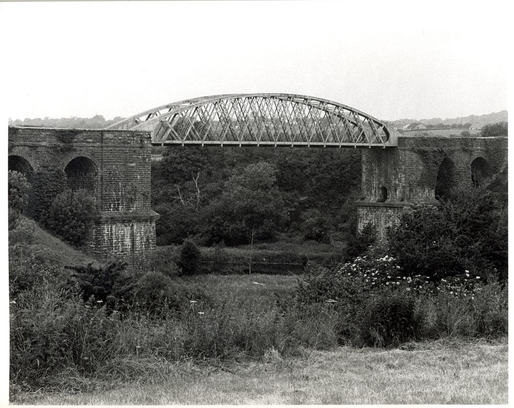 Thomastown Viaduct Jerpoint West0001.jpg